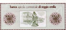 JAMAICA 1000 DOLLARS 2008 P 86f UNCIRCULATED - Jamaica