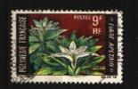 POLYNESIE:  N°64 Oblitéré , Cote 1,25 Euros Au Quart De Cote - French Polynesia