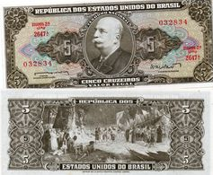PARAGUAY 10000 GUARANIES 2004 Unc - Paraguay