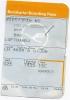 2 Boarding Pass - Lufthansa - LH4601/LH4608 - Brussels-Munich-Brussels - 07JUN2006 - Instapkaart