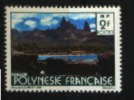 POLYNESIE:   N° 133  Luxe ** , Cote 0,30 Euros Au Quart De Cote - Polynésie Française