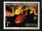 POLYNESIE:   N° 147  Luxe ** , Cote 1,10 Euros Au Quart De Cote - Polynésie Française