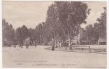 CPA - CARPENTRAS (Vaucluse)  - Porte Notre Dame - Carpentras