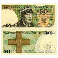 URUGUAY 5 NUEVOS PESOS ON 5000 PESOS ND (1975) P57 UNC - Uruguay