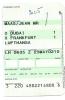 Boarding Pass - Receipt - Lufthansa - LH0635 - Dubai-Frankfurt - 23MAY2005 - Instapkaart