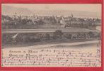 MORAT, MURTEN, PHOTOTYPIE 1900 - FR Freiburg