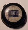 Alt045 Stemma, Scudetto Lancia | Logo Auto, Car | Originale | Lancia Fulvia - Voitures