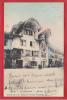 MORAT, MURTEN, LE RÜBENLOCH 1906 - FR Freiburg