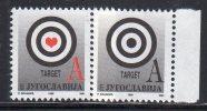 YOUGOSLAVIE - N° 2762/2763  **  (1999) - Non Classés