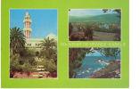 Souvenir De GRANDE-KABYLIE - Algeria