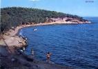 Pilion - Camping Sikla - Grece - Non Viaggiata Formato Grande - Grecia