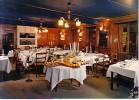L'Hôtel De Bretagne à Questembert (56) - Hotels & Restaurants