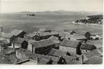 Pakostane 1964 - Croatie
