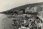 Opatija 1958 - Croatie
