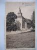 HEURE-EN-FAMENNE - La Tour Romane De L´eglise. Xe Siècle - Somme-Leuze