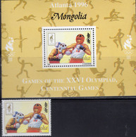 MICHEL Schweiz Liechtenstein Spezial Briefmarken Katalog 2012 Neu 56€ UNO Genf Internationale Ämter Catalogu Of Helvetia - Zwitserland