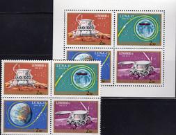 Schweiz MICHEL Spezial Briefmarken Katalog 2012 Neu 56€ Liechtenstein UNO Genf Internationale Ämter Catalogu Of Helvetia - Suisse