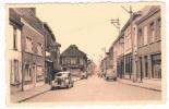 B3780   TIELT : St. Janstraat - Tielt-Winge