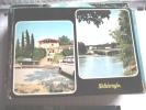 Macedonië Makedonija Gevgelija Motel - Macedonië