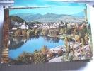 Joego Slavië Jugoslavija Slovenië Slovenija Bled Panorama - Slovenië