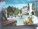 Joego Slavië Jugoslavija Slovenië Slovenija Bled Park Hotel - Slovenië
