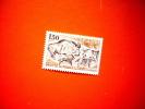 FRANCE (1979) : N° 2043 Neuf** :  Grotte De Niaux - Unused Stamps