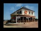 35 - VITRE - Le Pain D´Antan - Boulangerie Spécialisée - Son Restaurant - Vitre