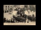 35 - VITRE - Inauguration Du Château-Hôtel De Ville - 18 Mai 1913 - Cortège Fleuri - 16 - Vitre