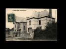 35 - VITRE - Boulevard De Laval - 2609 - Vitre