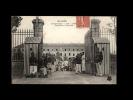 35 - VITRE - Caserne La Tremoille - 401 - Vitre