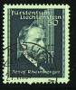 1939  Joseph Rheinberger, Compositeur MiNr 172
