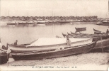 GUJAN-MESTRAS - Port De Larros - Gujan-Mestras