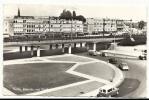VENLO - Limburg - Rotonde Met Viaduct - Takszegel - Venlo