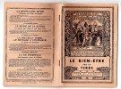 LE BIEN ETRE SUR LA TERRE BRODARD TAUPIN 1947 L'ANGE DE L'ETERNEL - Religion