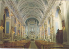 BARRAFRANCA  /  Chiesa Itria - Viaggiata - Enna