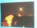 NOTTE D´ ESTATE  Basilica S.PIETRO  In Ciel D´Oro  (Tomba Di S.Agostino)   PAVIA - Cartolina Nv - Images Religieuses