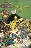 CAPTAIN AMERICA La Résurrexrion De Bucky Marvel  1979 - Captain America