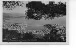 Principauté De Monaco Vue Générale - Monaco