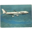 B57353 Airplanes Avions Air France Boeing 747 Not Used Perfect Shape - 1946-....: Moderne