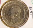 @Y@  Argentinie  100 Pesos  1981   Unc  (1218) - Argentine