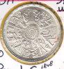 @Y@  Egypte  1 Pound   Unc   FAO  1977     (1248) - Egypte