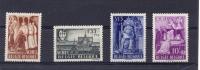 COB  773 - 775 ** - Année 1948 - Unused Stamps