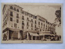 83  - BB - BEAUVALLON - LE GOLF HOTEL - Frankreich