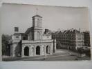 Cp Le Havre Eglise St Francois - Le Havre