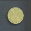 NAMIBIA  -  2002  $1  CIRC. - Namibia