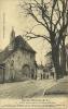 16d - 25 - Besancon Historique - Doubs - Vieilles Maisons Derrière La Cathédrale Saint-Jean - Besancon
