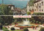 VITTORIO VENETO /   Vedutine   - Viaggiata - Treviso