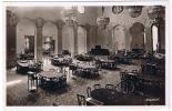 Salle De BACCARA Au Casino De VICHY - Cartes à Jouer