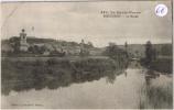 RIAUCOURT La Marne (Pourtoy N°670) - Sonstige Gemeinden