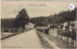 RIAUCOURT Les Deux Ponts - Sonstige Gemeinden